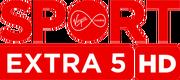 Virgin Media Sport Extra 5 HD