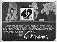 WBMG News (08-72)