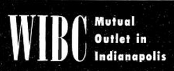 WIBC Indianapolis 1946.png