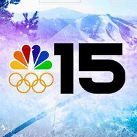 WPMI Olympics