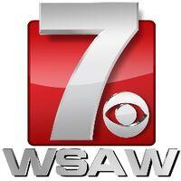 WSAW 2012.jpg