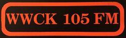 WWCK 105 FM.jpg