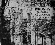 Wkbn53-2