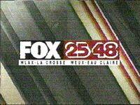 Wlaxweux04232006