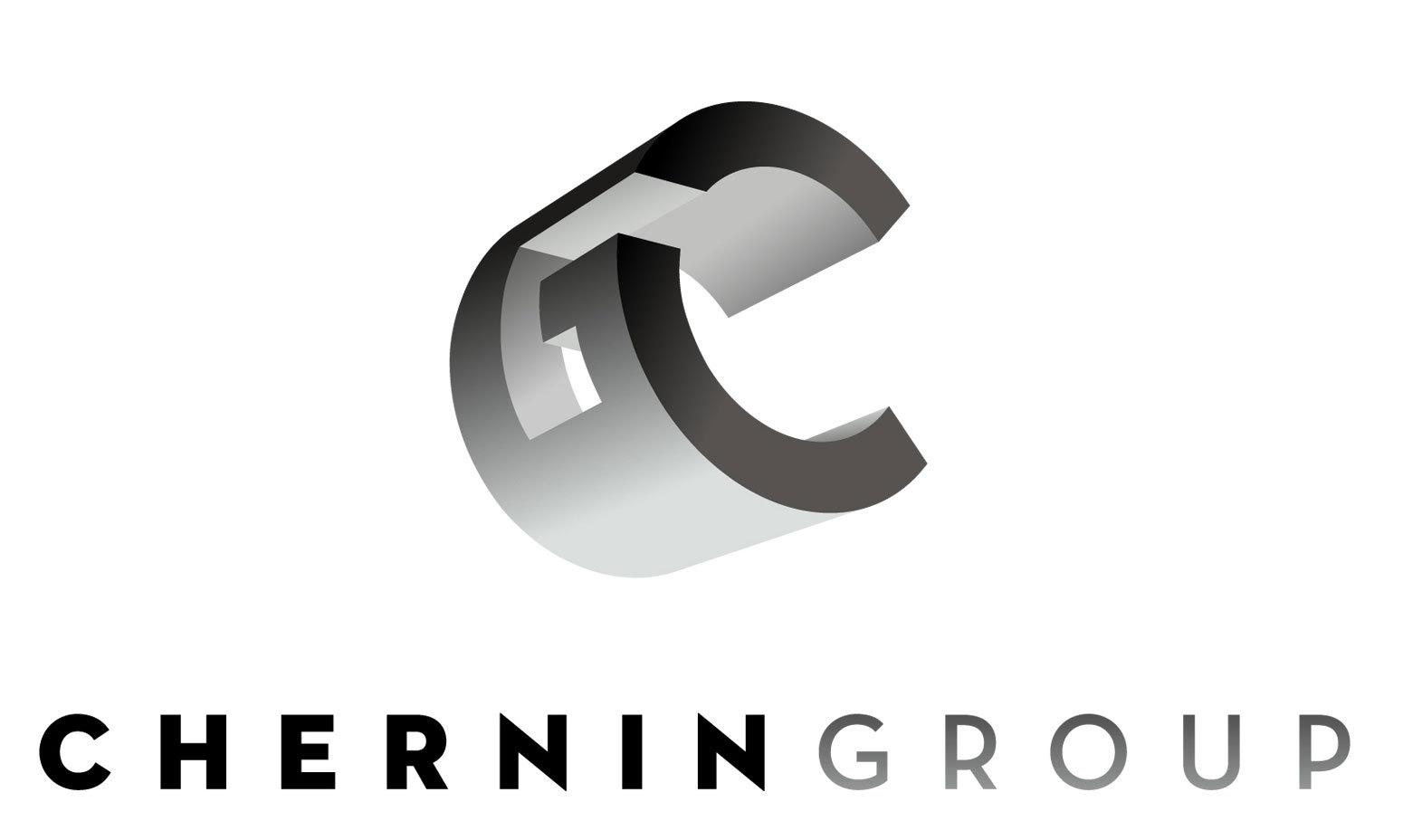 Chernin Group