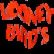 Looney Bird's