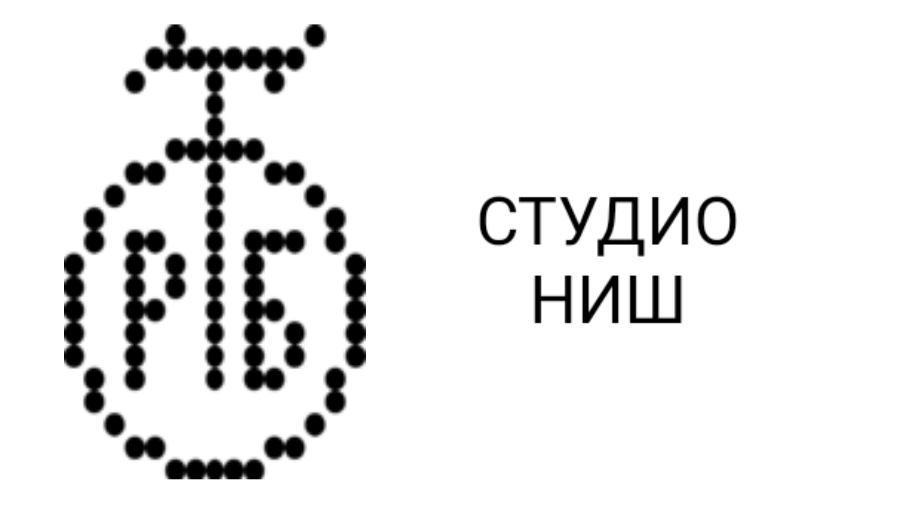 20200122 143122.jpg