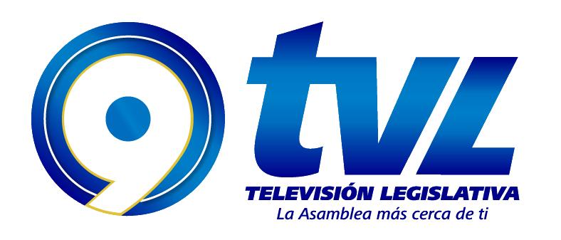 Televisión Legislativa Salvadoreña