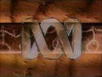 ABC19881