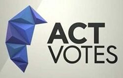 ACTVotes 2016.jpg