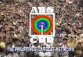 Abs cbn circa 1988
