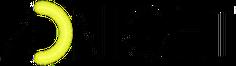Adnight logo.png