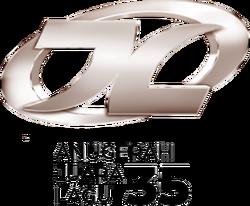 Ajl2020.png