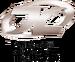 Ajl2020