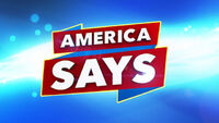 America Says.jpg