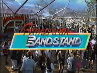 American Bandstand 1988