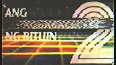 Ang Pagbabalik Ng Bituin (1987)