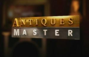 Antiques Master