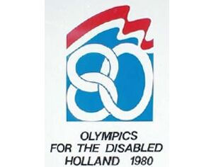 Arnhem 1980 Para Games.jpg