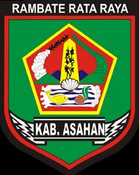Asahan.png
