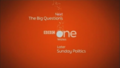 BBC One Wales Fizzing Tablet Coming up Next bumper
