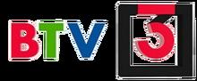 BTV3 Binh Duong old logo.png
