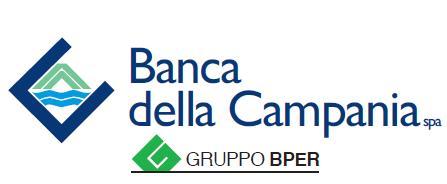 Banca della Campania