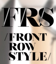 Front Row Style