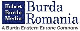 Burda Romania Old.jpg