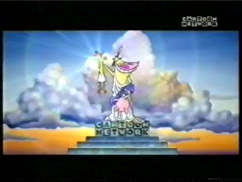 Cartoon Network Cinema