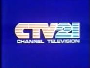 CTV21