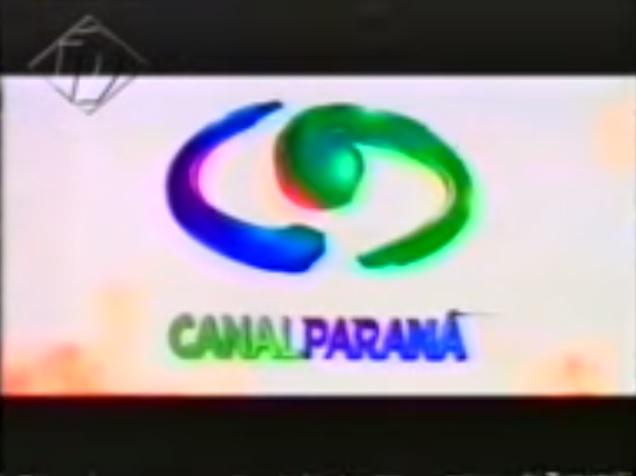 TV Paraná Turismo (TV Cultura affiliate)