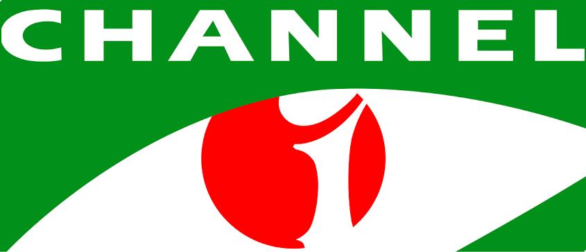 Channel i (Bangladesh)