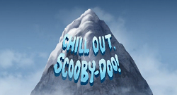 Chill Out, Scooby-Doo!