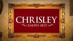Chrisley Knows Best.jpg