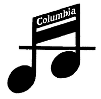 ColumbiaMusic.png