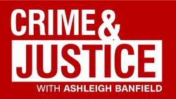 Crime-and-justice-with-ashleigh-banfield-logo.png