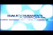 DaleHansensSportsSpecial1996-2008.png