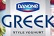 Danone Ultimate