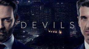 Devils (TV) titlecard.jpg