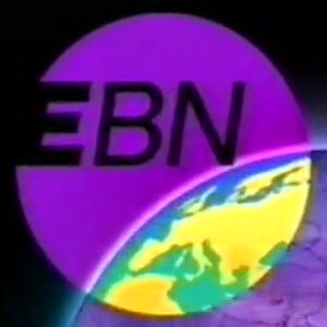 European Business News