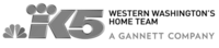 Footer-logo@2x (17)