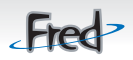 Fred 2005.png