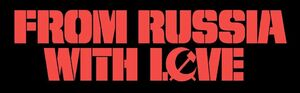 From Russia With Love Logo.jpg