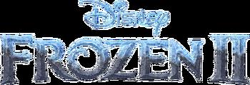 Frozen 2 logo.png