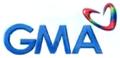 GMA Network Logo (Regional, 2014)