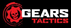 Gears tactics logo.png