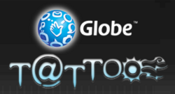 Globetatto.png