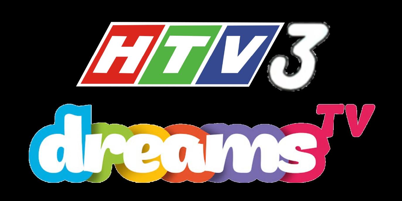 HTV3 - DreamsTV.png