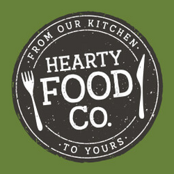 Hearty Food Co.png